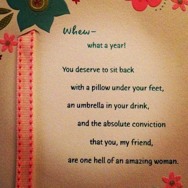 Close Friend Birthday Wishes Quotes : Best birthday wishes for friend images on