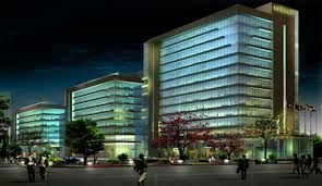 okaya centre sector 62 noida   please call (9910006454) to get in touch with our corporate leasing team for okaya centre sector 62 noida, office space for rent in sector 62 noida, okaya center sector 62 noida, office space for rent in okaya business park. For more details visit at:http://www.okayacentre.co.in/