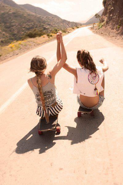 6 gesunde Sommergewohnheiten (und wie man sie das ganze Jahr über beibehält) – #Habits #healthy #pics #Summer #YearRound