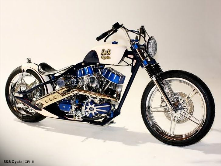 39 Best Jesse James Bikes Images On Pinterest James D Arcy West