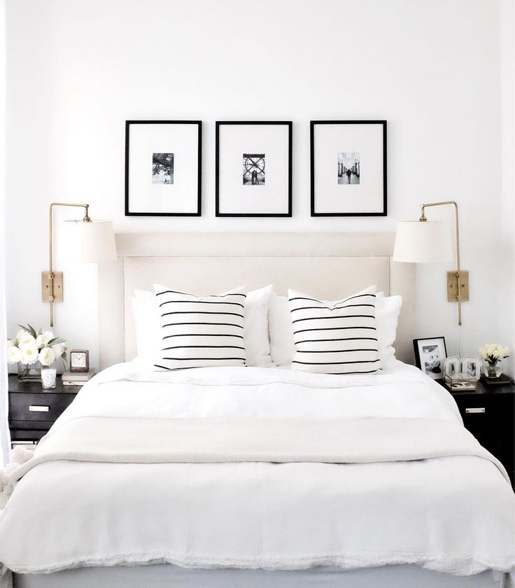 Get It Together! 5 Tips to Organize Your Bedroom