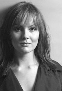 Rachael Stirling, Actress, Daughter of Diana Rigg