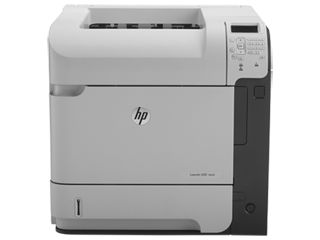 SAVE $300 on HP LaserJet Enterprise 600 Printer M603dn - See more at: http://dealsyoulike.com/save-300-on-hp-laserjet-enterprise-600-printer-m603dn/#sthash.JtKze4H8.dpuf