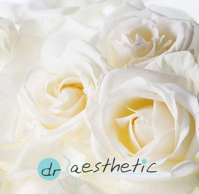 Düğün çiçeğiniz gibi kusursuz olmak için düğün öncesi leke tedavisi yaptırabilirsiniz. http://drserkanyildirim.com/tr/prp-tedavisi/kimyasal-peeling/