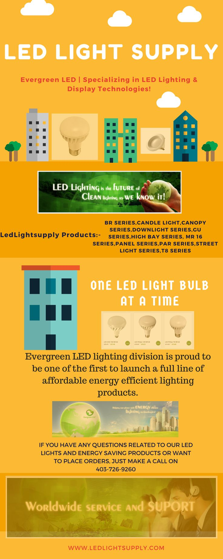 13 best evergreen led lighting solutions images on pinterest