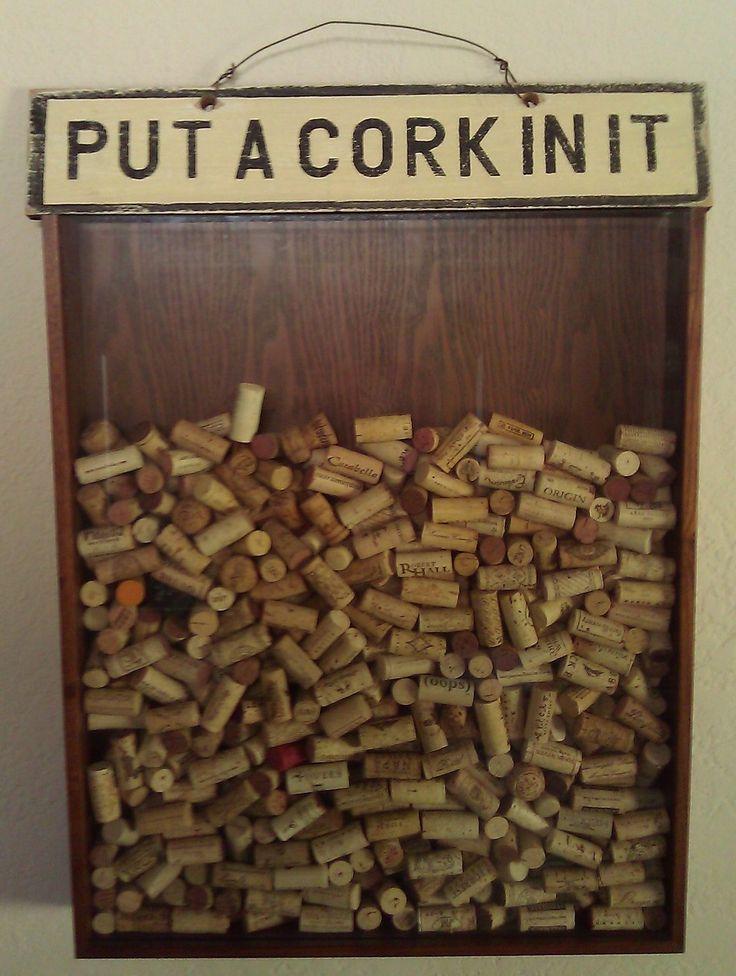 Best 25 wine cork holder ideas on pinterest for Wine cork diy ideas