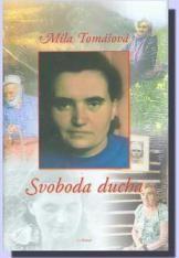 www.pknihy.cz