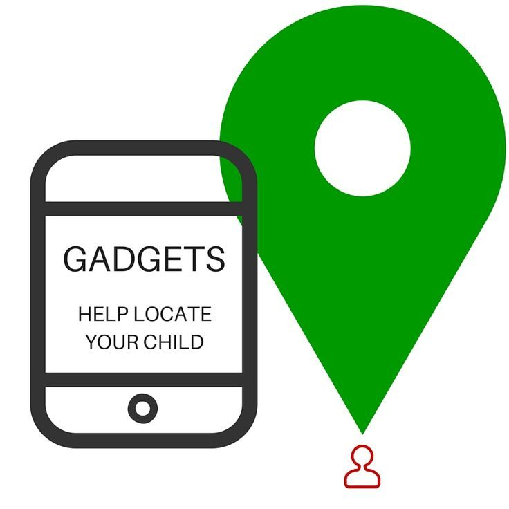 List of GPS Tracking devices from the very affordable to the most advanced and cool piece of technology on the market.