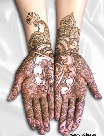 Indian style: Henna Art, Henna Tattoos, Henna Design, Body Art, Mehandi Design, Mehndi Henna, Henna Tattoo, Henna Tattoo Design, Henna Hands