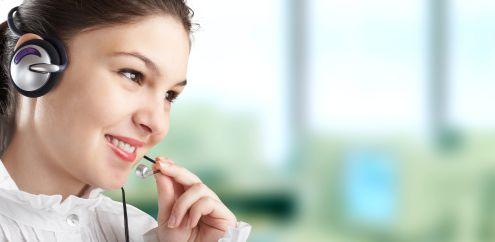 20 Consejos para optimizar las llamadas de telemarketing