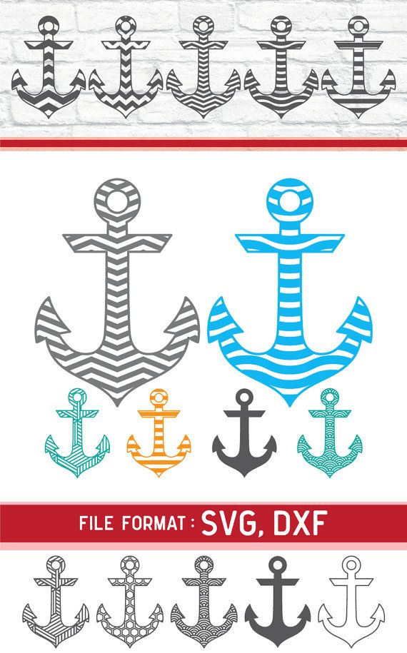 Download Image result for free svg files for cricut maker   Cricut ...