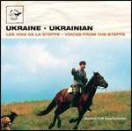 Prezzi e Sconti: #Ucraina. voci della steppa edito da Air mail music  ad Euro 9.50 in #Cd audio #Compilation world e etnica
