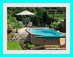 mejores imgenes de jardin en pinterest patio trasero y piletas