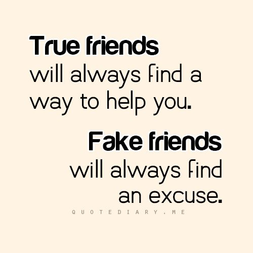 Fake Friend Quotes In Malayalam: 1000+ Images About Friendship Quotes On Pinterest