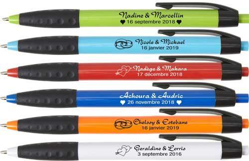 12 best Les stylos mariage me cadeaux pour vos invités images on
