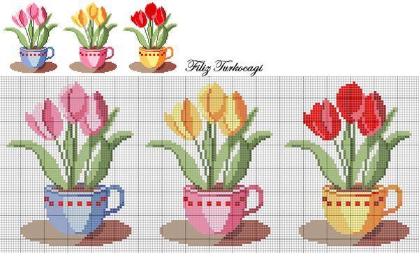 821a184c65a87e6819ee38a38cdb9b1f.jpg 600×362 piksel