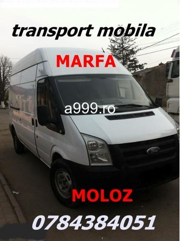 1.Romania | a999.ro (Aivmoldova) %u2013 anunturi gratuite Romania, Moldova (Aivmoldova) | Bucuresti | Bucuresti | Alte servicii |…