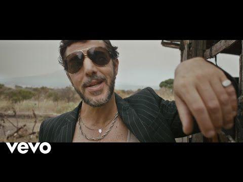 Max Gazzè - La Vita Com'è - YouTube