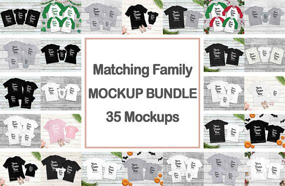 Download Best Free Family T Shirt Mockup Bundle Kids Shirt Mock Up Bundle Psd Free Psd Mockup Templates Design Mockup Free Free Psd Mockups Templates Free Psd Design