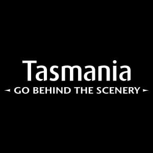 tasmania tourism - Google Search