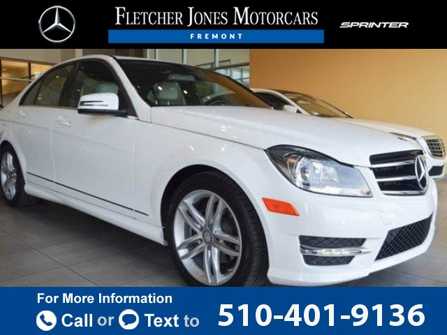 2014 *Mercedes-Benz *MBZ*  *C-Class* *C250* *Sport*  17k miles Call for Price 17164 miles 510-401-9136 Transmission: Automatic  #Mercedes-Benz #C-Class #used #cars #MercedesBenzofFremont #Fremont #CA #tapcars