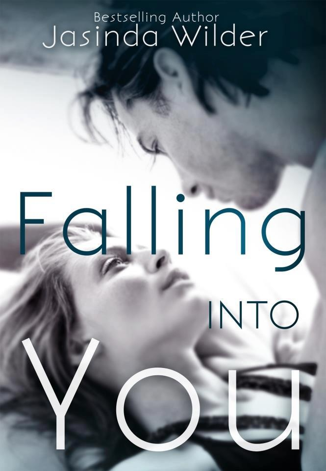Goodreads | Falling Into You by Jasinda Wilder - Reviews, Discussion, Bookclubs, Lists