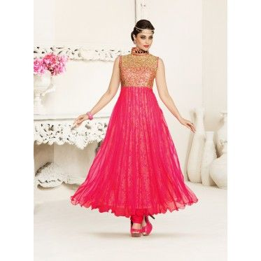 To order now Call or whatsapp us on - 09879001002 For more detail visit over websit : http://www.mybest.in