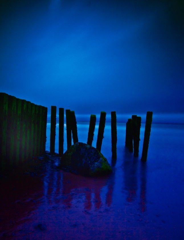 17 mejores imágenes sobre Blau, bleu, azuljust blue! en
