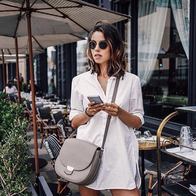 Trotteur | C¨¦line steetstyle | Pinterest | Celine, Celine Bag and Chic