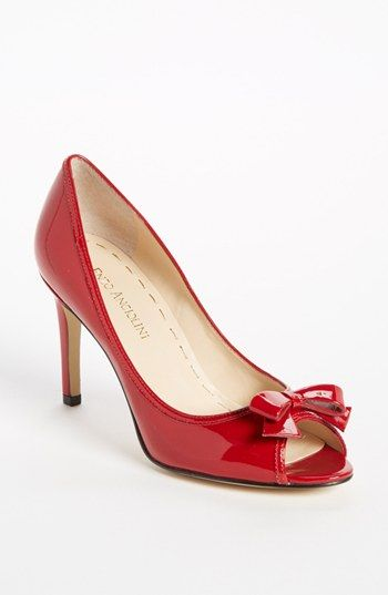 Enzo Angiolini 'Linzzi' Pump (Nordstrom Exclusive) available at #Nordstrom -Nordstrom Shoe SALE!