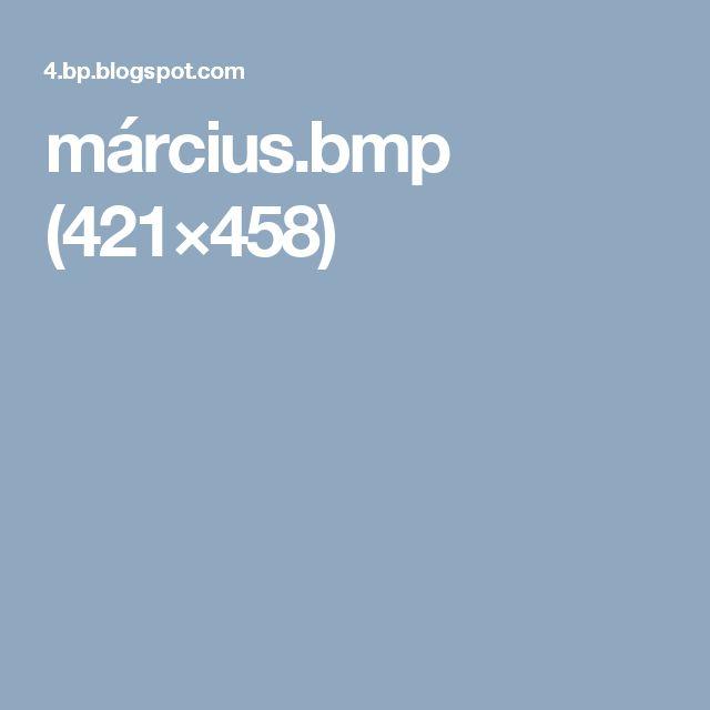 március.bmp (421×458)