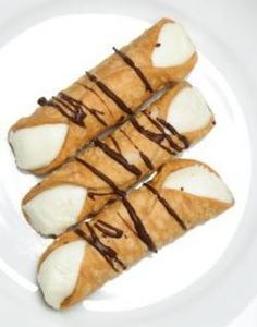 Cannoli filling recipe, just like on Cake Boss!  The possibilities to add to this are endless...mini chocolate chips, mini white chocolate chips and chopped dried cranberries, chopped raisins and nuts, mini m, assorted chopped dried fruit...Yumm!!!!