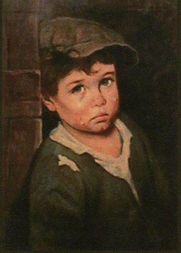 Giovanni Bragolin