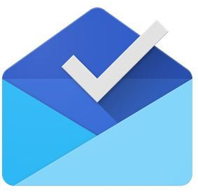 #InboxbyGmail 1.18 APK for Android – Direct Download Link