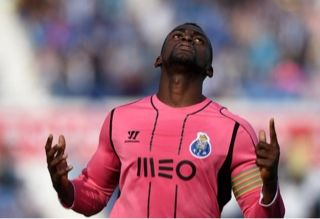 Goalpundit: Breaking: Fc Porto confirms Jackson Martinez trans...