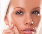 The Whole Truth About Fading Acne Scars. The Whole Truth About Fading Acne Scars. Unsightly scars that appear on the face are usually the result of severe acne. Treatment Cost, Cystic acne or common acne that has ruptured are the main causes. Acne Scar Removal Treatment. Healing Acne Scars. Creams For Acne Scars.  #LightTherapyForAcne #AdultAcneTreatments #TreatmentsForAcne #ScarsTreatment