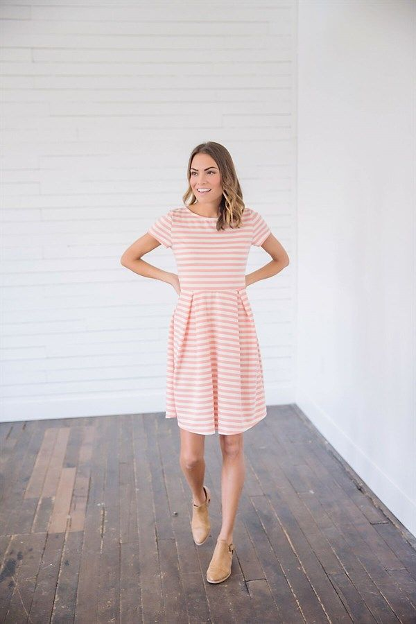 Going to a big event? Well, these are the perfect dresses for any occasion! We love these for bridesmaids dresses, events, weddings, Summer BBQs, etc!