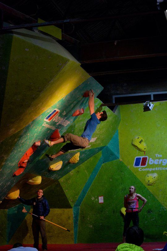 17 Best Images About Climbing Wall On Pinterest