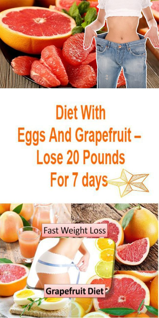how to lose 20 pounds in 4 months diet plan