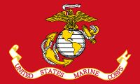 3/21/15  US Marine Corps urges 'vigilance' after online Islamist threat AFP
