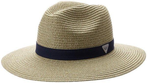 Columbia Bonehead Mens Hats For Sale
