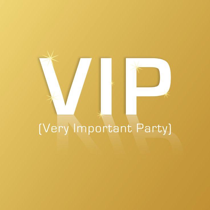 Een stijlvolle uitnodiging. Kenmerken: VIP, party, feest, uitnodiging, goud, sjiek, stijlvol, feest, feestje, huwelijk, invitation, bling bling, ster
