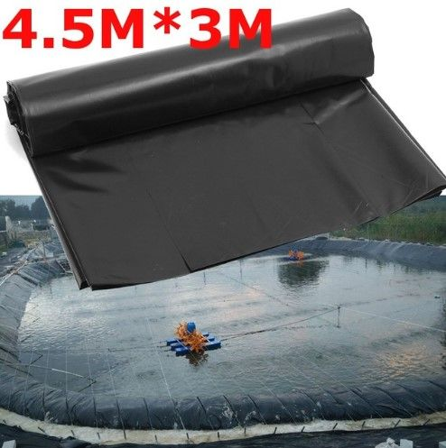 Pond liner for sale Philippines #koipond #koi