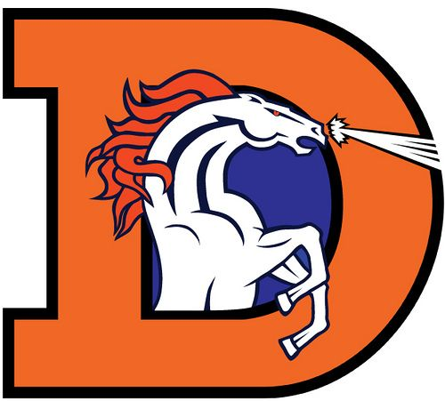 denver broncos logos | Recent Photos The Commons Getty Collection Galleries World Map App ...