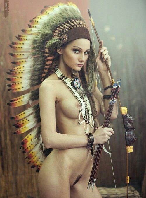 pretty-navajo-girls-nude-making