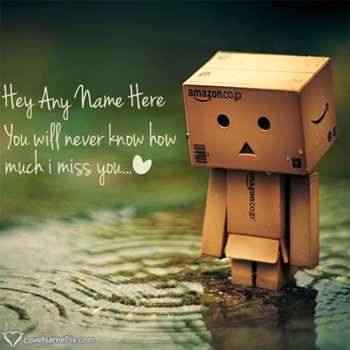 Sad I Miss You Quotes For Friends: Best 25+ Missing Someone Special Ideas On Pinterest