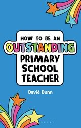 This book contains lots of easy-to-introduce activities and techniques that will propel satisfactory and good lessons into the outstanding category - not just when being observed, but all the time.