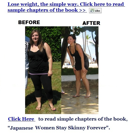 How to write a weight loss book