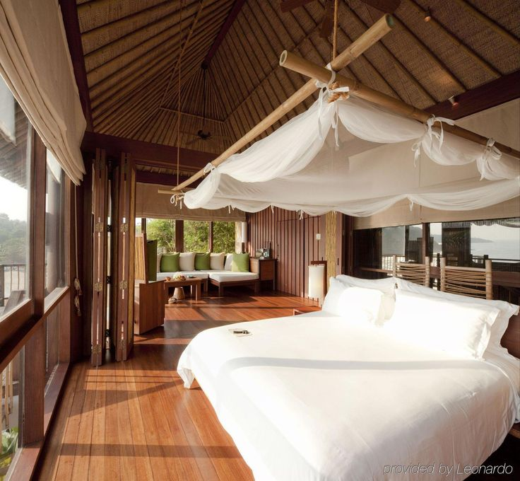 dont know why this faux canopy intrigues me so bali bedroombedroom - Bali Bedroom Design