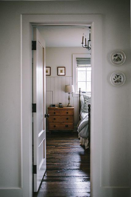 180 best Farmhouse Bedroom images on Pinterest Guest bedrooms - farmhouse bedroom ideas